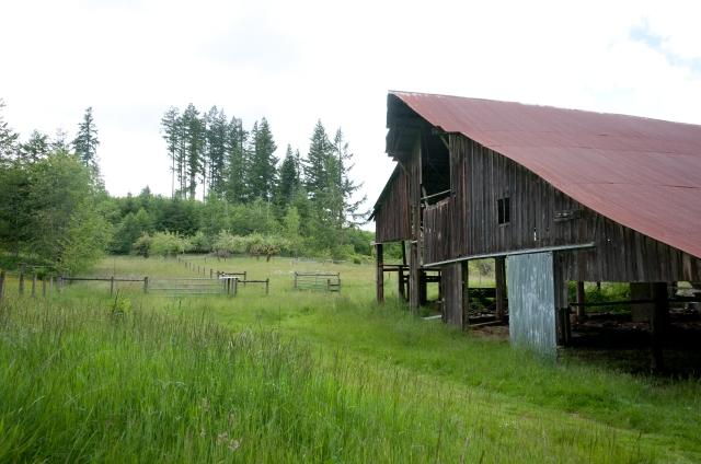 Parabellum Farms